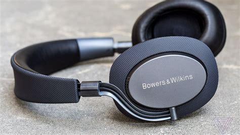 best audiophile wireless headphones best wireless audiophile headphones