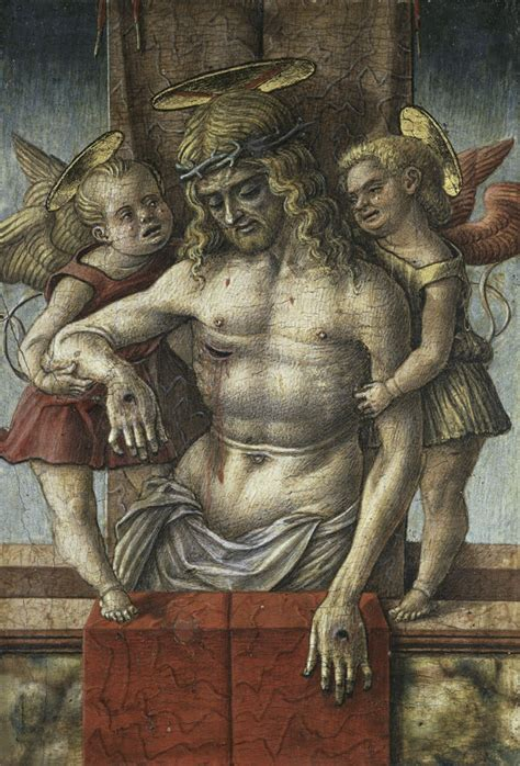 biblical archaeology what did jesus look like what did jesus look like christ scarred and disfigured