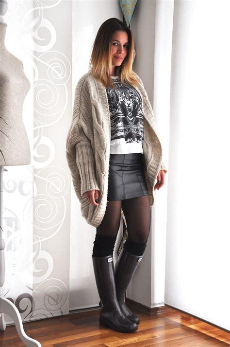 Sweater Bershka aniko v tally weijl sweater bershka knitted cardigan