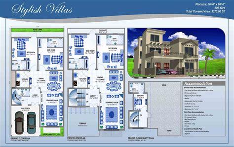 pakistani house plans building plans pakistani house design 30 x 60 woody nody