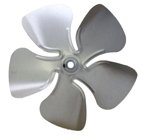 fans replacement parts fan blade for power vent motor replacement exhaust fans