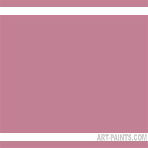 rose paint colors old rose nupastel 96 set pastel paints np316 old rose
