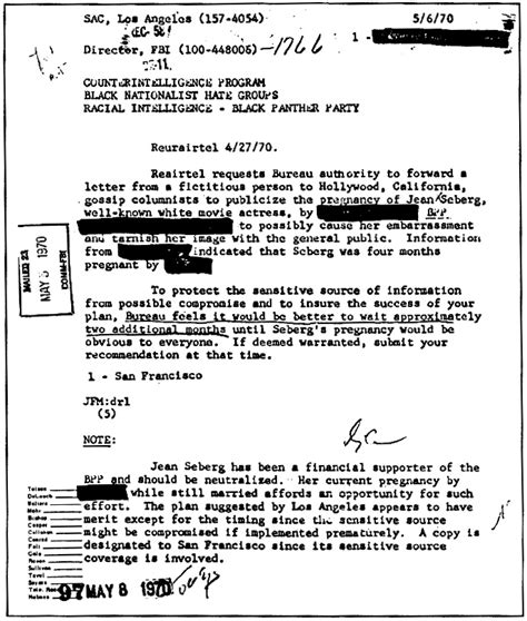 appointment letter wiki file cointelpro jean seberg jpg wikimedia commons