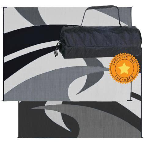 Reversible Doormat by Reversible Mats 9 Ft X 12 Ft Reversible Mat Swirl