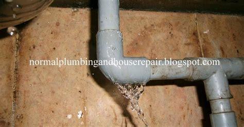 Normal Plumbing by Normal Plumbing Membaiki Saluran Paip Bocor Di Rawang