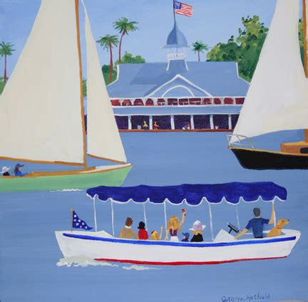 duffy boats balboa island duffy boats balboa island