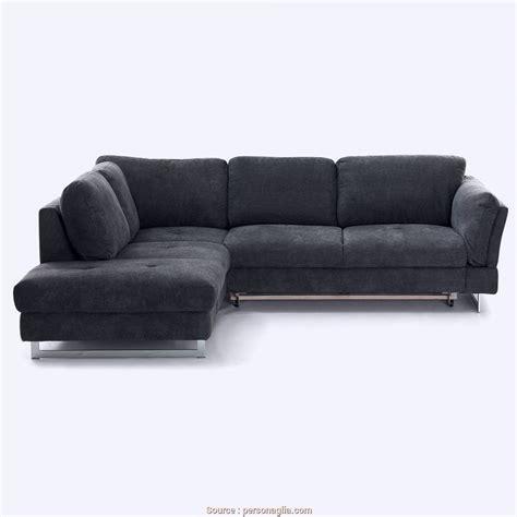 divano friheten ikea divano angolare friheten originale divani letto