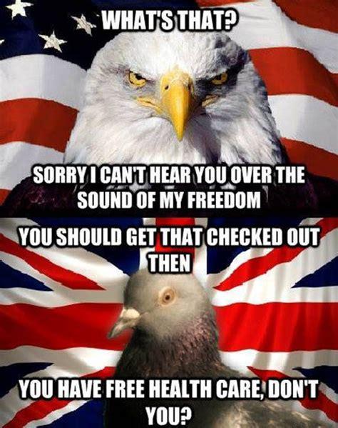 America Eagle Meme - american eagle meme tumblr image memes at relatably com