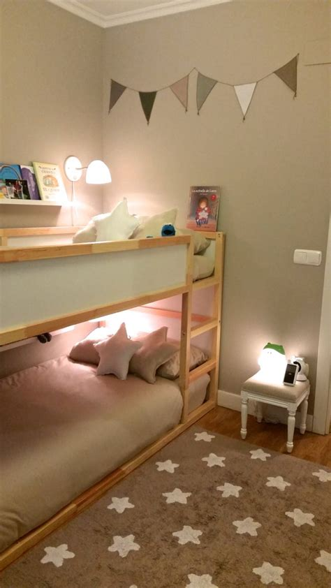 ikea bedroom ideas pinterest 25 best ideas about ikea kids bedroom on pinterest ikea