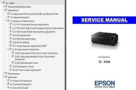 adjustment program reset epson r220 r230 adjustment program epson reset t21
