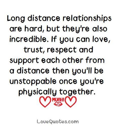 Boyfriend Trust Quotes best 20 relationship trust quotes ideas on