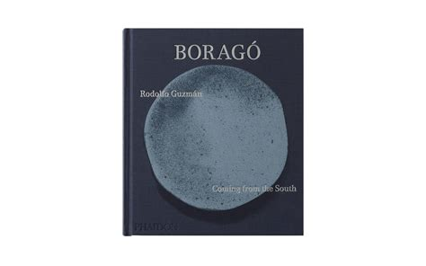 borago coming from the 37 new international cookbooks for the traveling home cook travel leisure