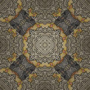 design pattern redux pattern octo redux art design inspiration at colrd com