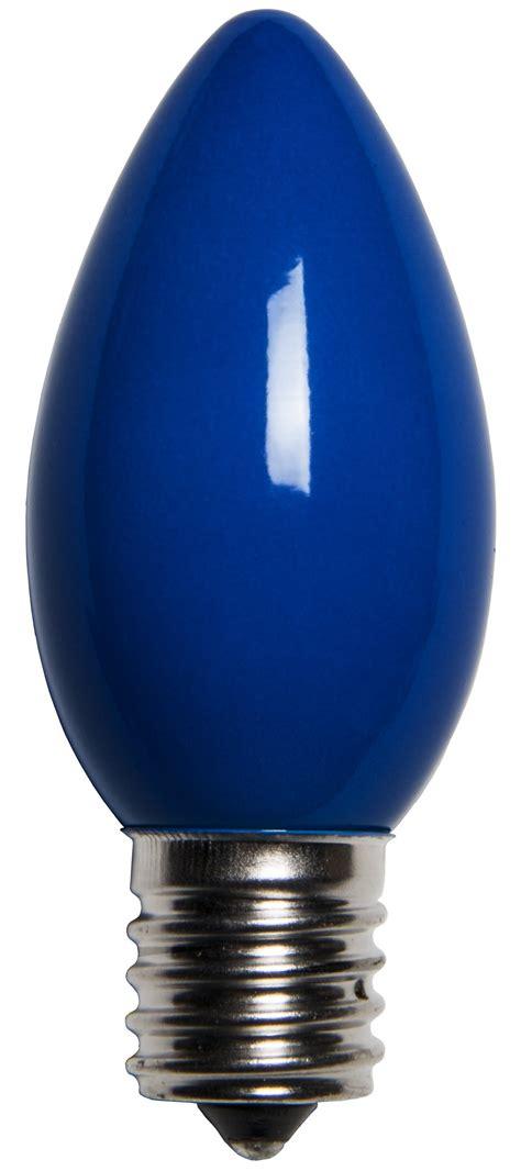 c9 light bulb c9 blue light bulbs