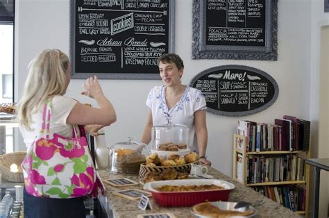 Wiltshire Pantry by Wiltshire Pantry Bakery And Cafe Is Open Peek Inside