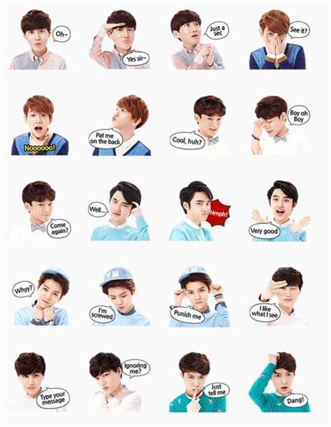 bts emoji image gallery kpop emoji