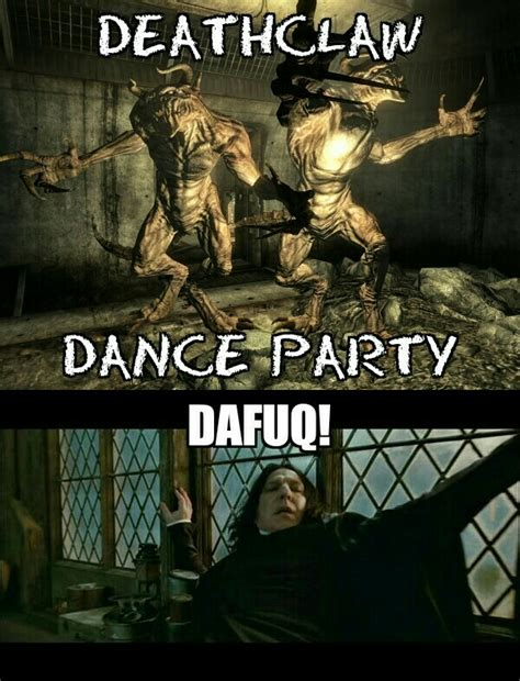 Deathclaw Meme - fallout 3 meme memes i made pinterest fallout meme