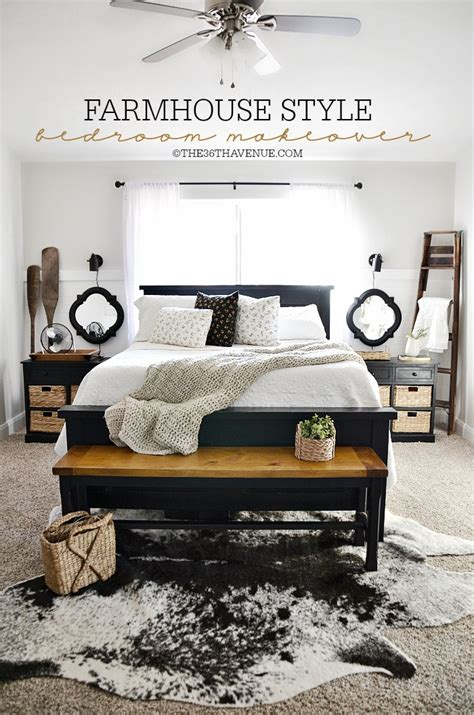 home decor for bedroom farmhouse home decor the 36th avenue