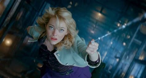what film does emma stone die in when fashion met film the classic emma stone in the