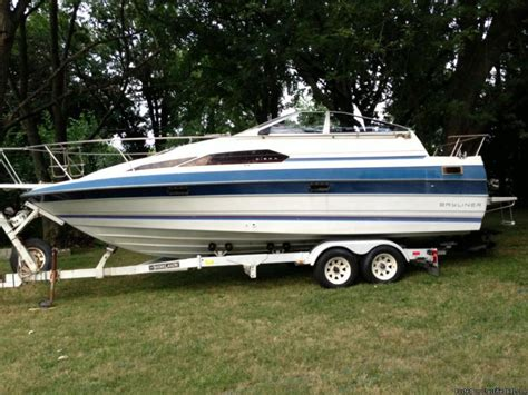 bass tracker boats for sale in tennessee boats for sale in pikeville tennessee