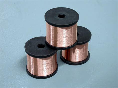 aluminum to copper wire copper wire to aluminum wire