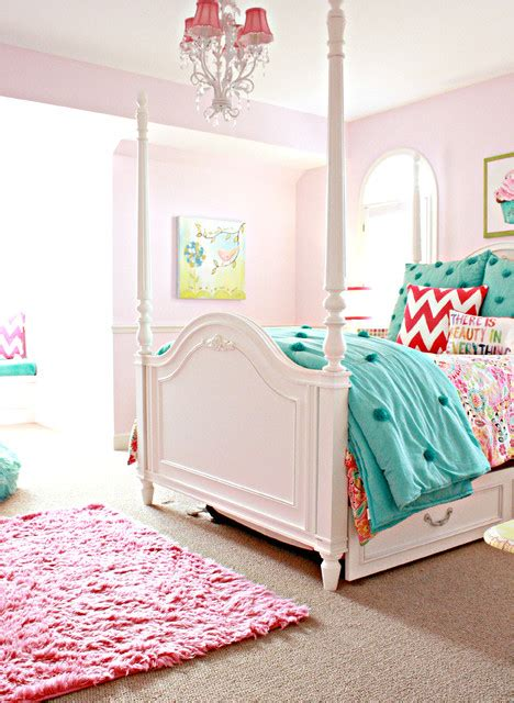 kids bedroom houzz my houzz kadet home traditional kids ta by