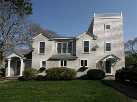 homes for sale in plymouth county ma plymouth real estate plymouth county ma homes for sale