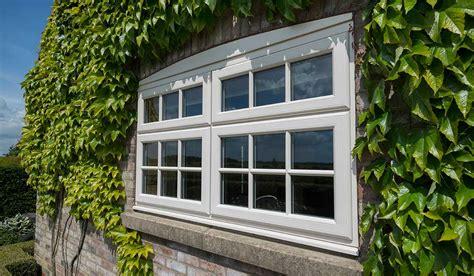 Styleline Glass Doors Styeline Windows And Doors Malvern Styleline Window And Door Prices