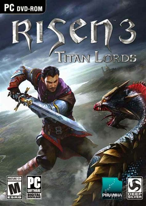 full version games vxp risen 3 titan lords full version pc games free download