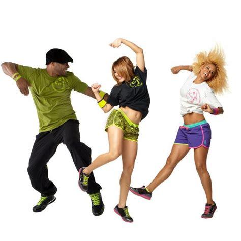 imagenes de fitness dance la zumba cours de danse 224 hamme mille dans le brabant