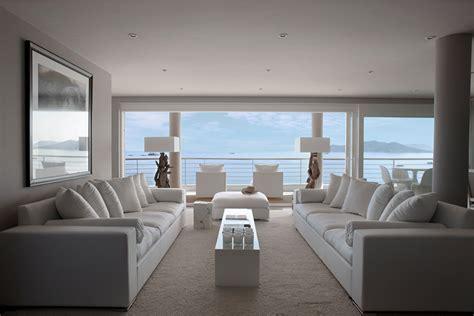 top 10 modern interior designers luxdeco magazine luxury top 10 modern interior designers luxdeco magazine luxury