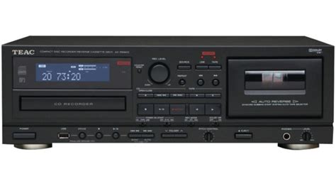cassette to cd converter audio cassette to digital mp3 or cd conversion transfer