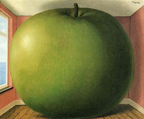 the listening room the listening room by ren 233 magritte facts about the painting