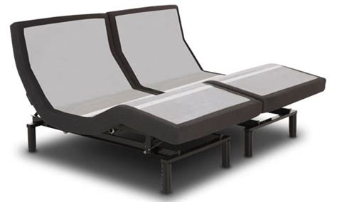adjustable beds  top  adjustable mattress