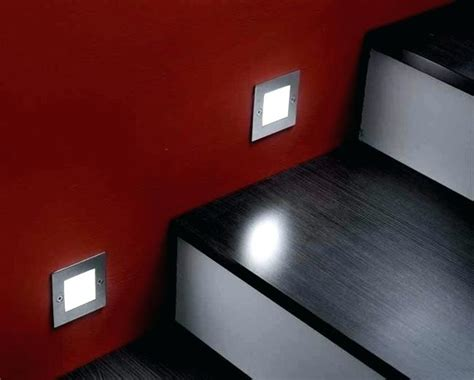 step lighting led lighting ideas