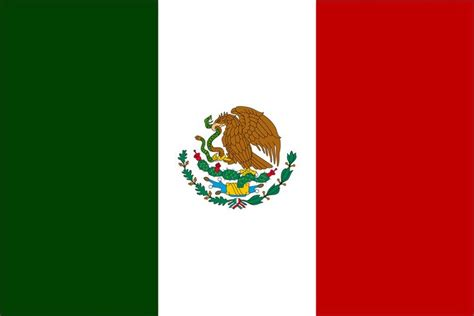 flags of the world mexico 105 best flags images on pinterest flags of the world