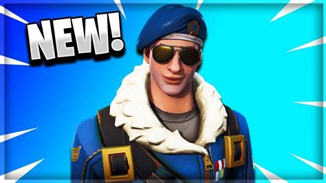 buy fortnite bomber skin   bucks ps compare prices