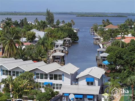 boat rental near cape coral fl cape coral last minute rentals for your holidays with iha