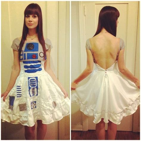 tattoo costume ideas 25 best r2d2 costume ideas on pinterest r2d2 pictures