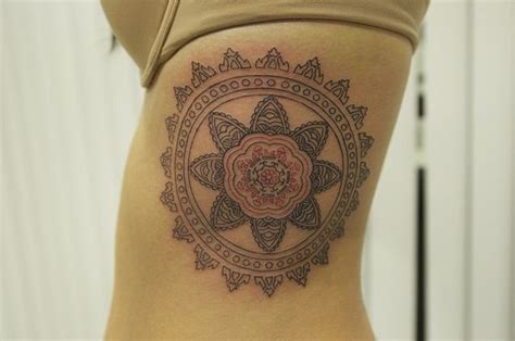 lotus karma tattoo 145 best images about my tattoos on pinterest baby angel