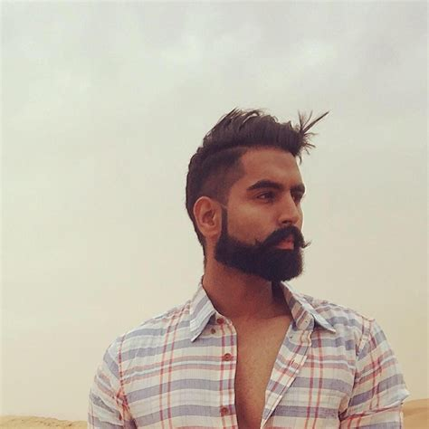 parmish verma images parmish verma actor music video director page 3