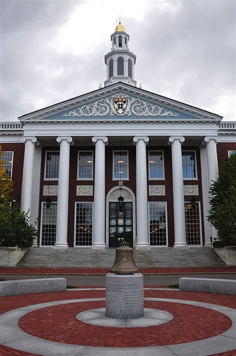 How Can Distinguish Yself Harvard Mba by Finance Sector Could See Mba Brain Drain The Economic Voice