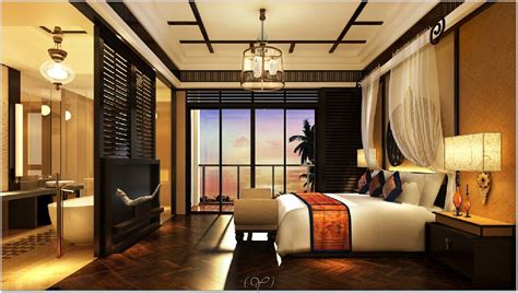 bedroom furniture for married couples bedroom decorating ideas for couples master furniture apartment best free home