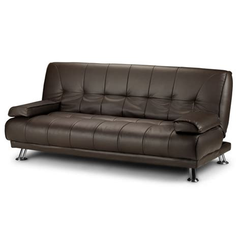 why to choose a leather sofa bed 4 why to choose a