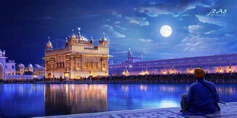 themes golden temple gallery golden temple amritsar