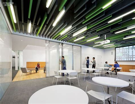 school interior design curriculum nyu s steinhardt school by ltl architects
