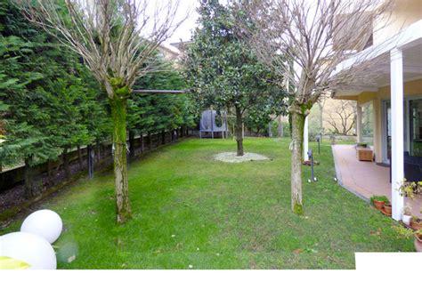 progetti giardini piccoli top progetti di piccoli giardini with progetti giardini