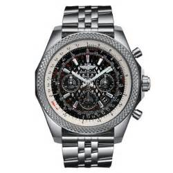 And Bentley Watches Breitling Bentley B06
