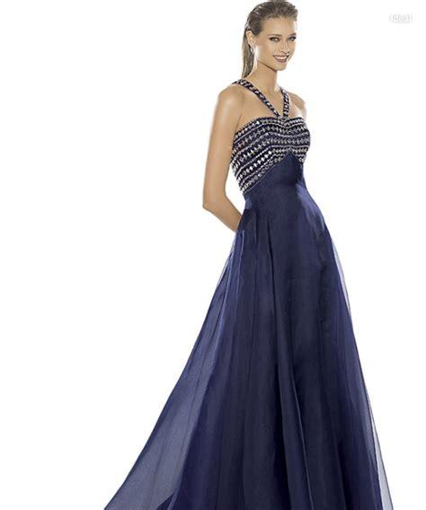 imagenes vestidos bonitos para fiestas de todo un mucho vestidos de fiesta