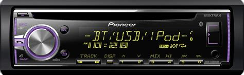 pioneer deh x6710bt radio wiring diagram 28 images